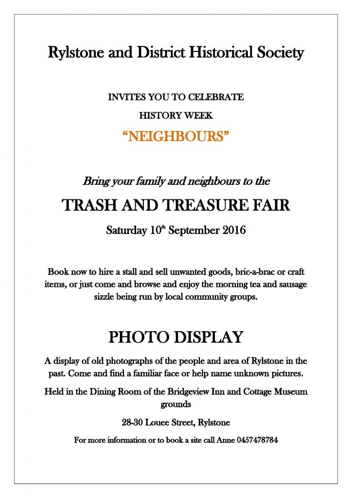 Rylstone and District Historical Society_Market day-page-001